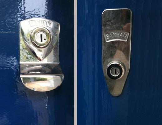 on my door? ENQUIRE NOW & Specialist Lock u0026 Security Installers   London Locksmiths