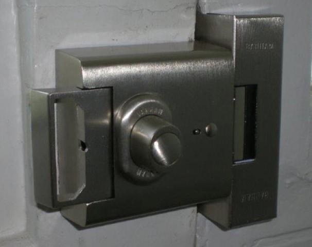 on my door? ENQUIRE NOW & Specialist Lock \u0026 Security Installers | London Locksmiths