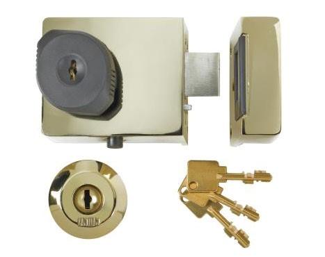 Specialist Lock & Security Installers | London Locksmiths